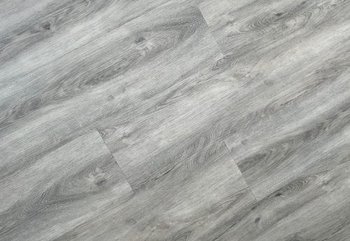 Rigid Core Click Vinyl Flooring