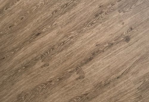 Washed Latte Sample Click Vinyl Flooring